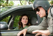 Larry Crowne (english) - cast, music, director, release date