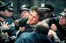 Mystic River (english) - cast, music, director, release date