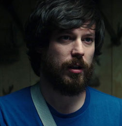 10 Cloverfield Lane (english) - cast, music, director, release date