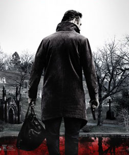 A Walk Among The Tombstones (english) - cast, music, director, release date