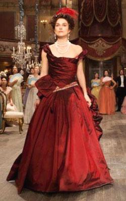 Anna Karenina Vronskys Story (english) - cast, music, director, release date