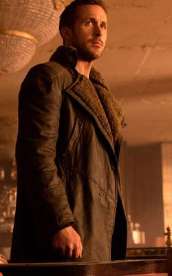 Blade Runner 2049 (english) reviews