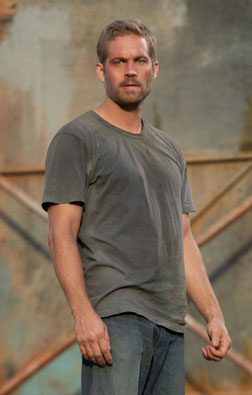 Brick Mansions (english) - cast, music, director, release date