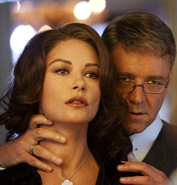 Broken City (english) - cast, music, director, release date