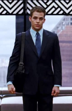 Jack Ryan: Shadow Recruit (english) - cast, music, director, release date