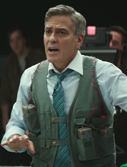 Money Monster (english) reviews
