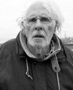 Nebraska (english) - cast, music, director, release date