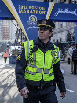 Patriots Day (english) - cast, music, director, release date
