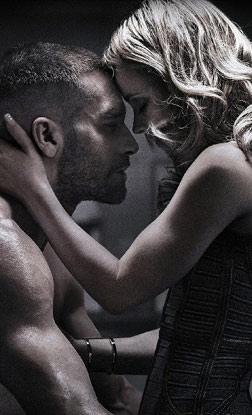 Southpaw (english) - cast, music, director, release date