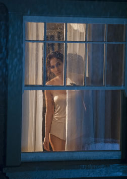 The Boy Next Door (english) - cast, music, director, release date