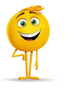 The Emoji Movie (3D) (english) - show timings, theatres list