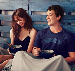Two Night Stand (english) - cast, music, director, release date
