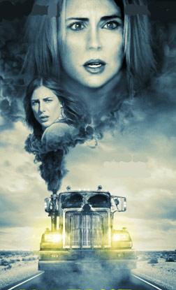 Wrecker (english) - cast, music, director, release date