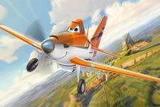 Planes (3D)