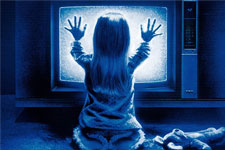 Poltergeist (3D) (english) - cast, music, director, release date