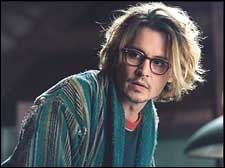 Secret Window (english) - cast, music, director, release date