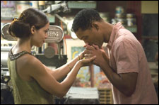 Seven Pounds (english) reviews