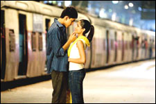 Slumdog Millionaire (english) reviews