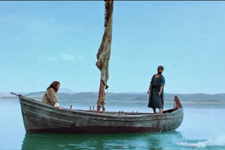 Son Of God (Telugu)