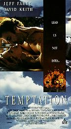 Temptation (english) - cast, music, director, release date