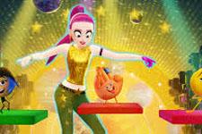 The Emoji Movie (3D)