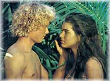 The Blue Lagoon (Hindi)