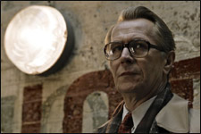 Tinker Tailor Soldier Spy (english) reviews