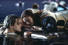 Titanic (Hindi) (hindi) - cast, music, director, release date