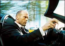 Transporter 2 (english) reviews