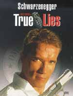 True Lies (english) reviews