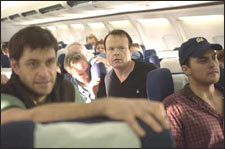 United 93 (english) reviews