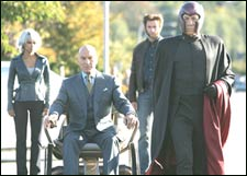 X-Men 3 (Hindi) (hindi) reviews