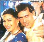 Aamdani Atthanni Kharcha Rupaiya (hindi) - cast, music, director, release date