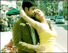 Aksar (hindi) - cast, music, director, release date