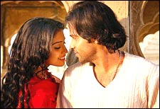 Awarapan (hindi) reviews