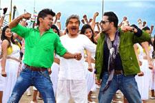 Balwinder Singh Famous Ho Gaya