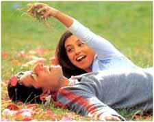 Bas Itna Sa Khwaab Hai (hindi) - cast, music, director, release date