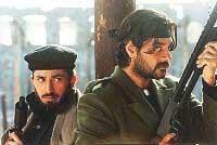Bharat Bhagya Vidhata (hindi) - cast, music, director, release date