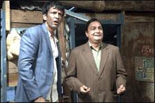 Bheja Fry 2 (hindi) - cast, music, director, release date