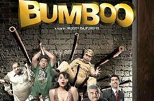 Bumboo (hindi) - cast, music, director, release date