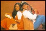 Dilwale Dulhania Le Jayenge (hindi) reviews