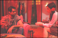 Dev D (hindi) - cast, music, director, release date