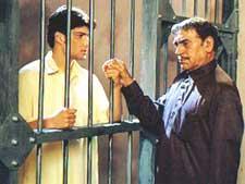 Dil Pardesi Ho Gayaa (hindi) - cast, music, director, release date