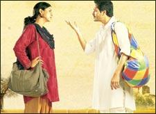 Dor (hindi) reviews