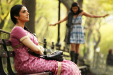 English Vinglish (Telugu)