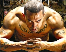 Ghajini (Hindi)