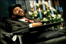 Guzaarish (hindi) reviews