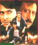 Hadh (hindi) reviews