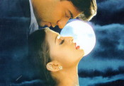 Hum Dil De Chuke Sanam (hindi) reviews