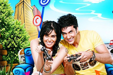 Hum Hai Raahi Car Ke (hindi) - cast, music, director, release date
